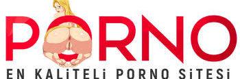 Turbanlı Pornolar Amator Türk Porno Sikiş