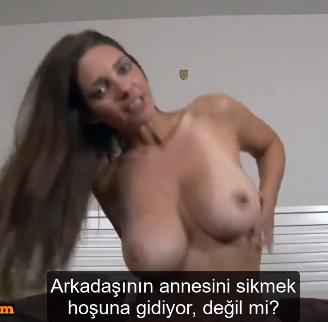Türkce Sex