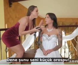 lezbiyenporno