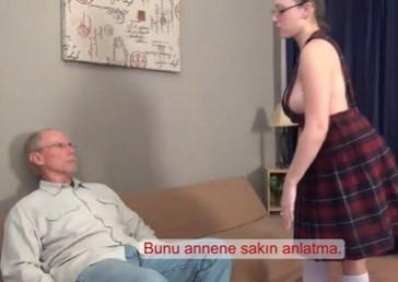 izle porno