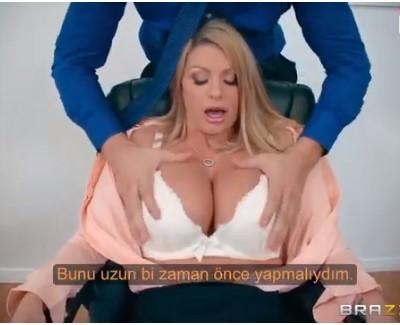 porn izle